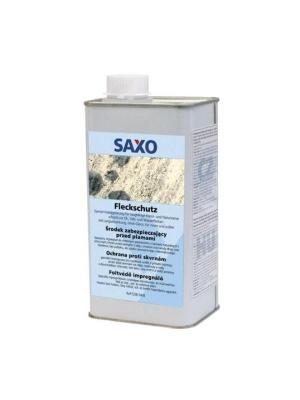 Produkty SAXO
