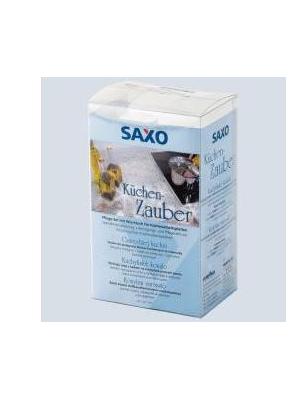 Saxo - Zestawy