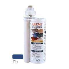 Akemi Colour Bond blue #1510