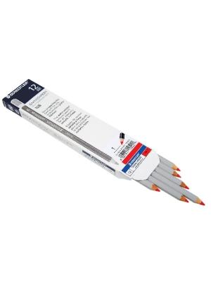 Ołówki do kamienia