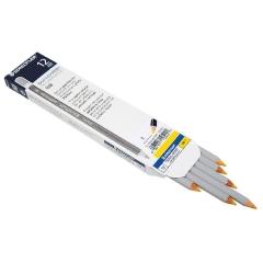 Ołówek Omnichrom żółty