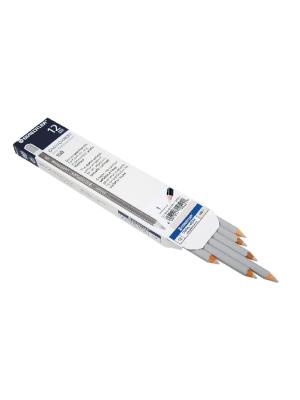 Ołówki Omnichrom