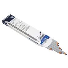 Ołówek Omnichrom niebieski