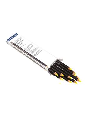 Ołówki Glasochrom