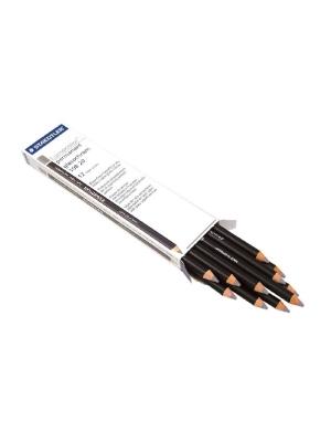 Ołówki , kredy