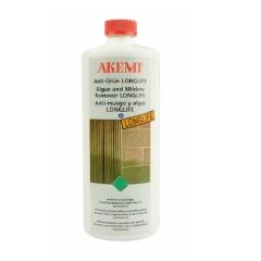 Akemi Anti-Grun Long Life