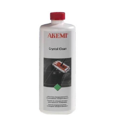 Akemi Crystal Clean 1l