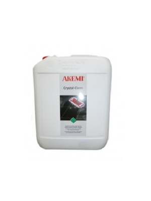 Akemi czyszczenie -opakowania 5l