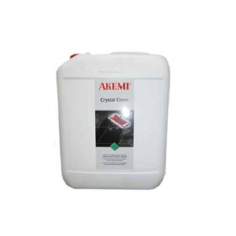 Akemi Crystal Clean 5l