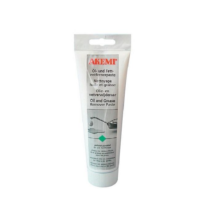 Akemi Öl – und Fettentfernerpaste