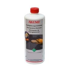 Akemi Impragnierungs-Enntferner 1l