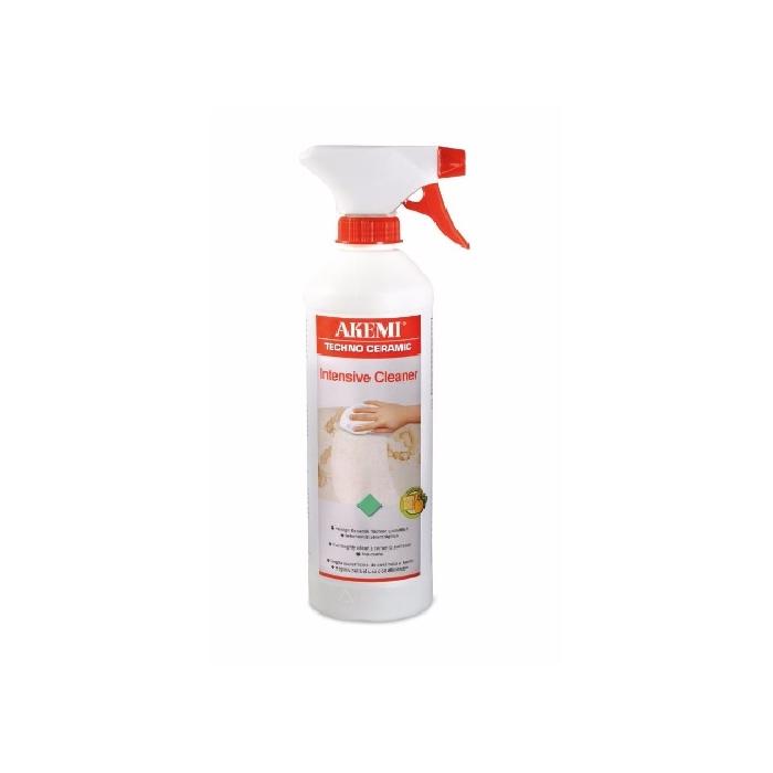 Akemi Techno Ceramic Intensive Cleaner 500ml