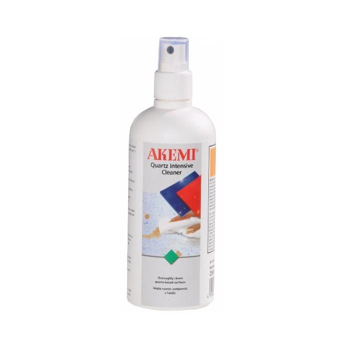 Akemi Quartz Intensive Cleaner 250ml