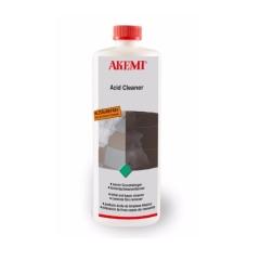Akemi Acid Cleaner