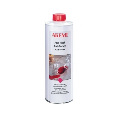 Akemi Anti-Fleck 250ml