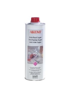 Akemi impregnacja - opakowania 250-500ml