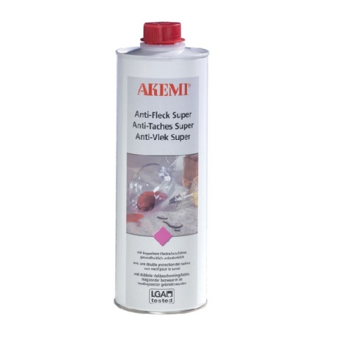 Akemi Anti-Fleck Super 250ml