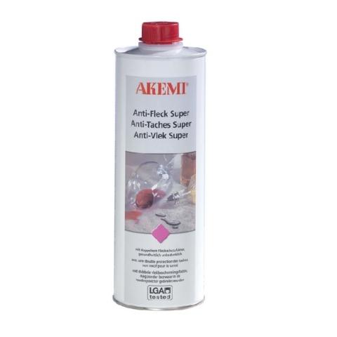 Akemi Anti-Fleck Super 1l