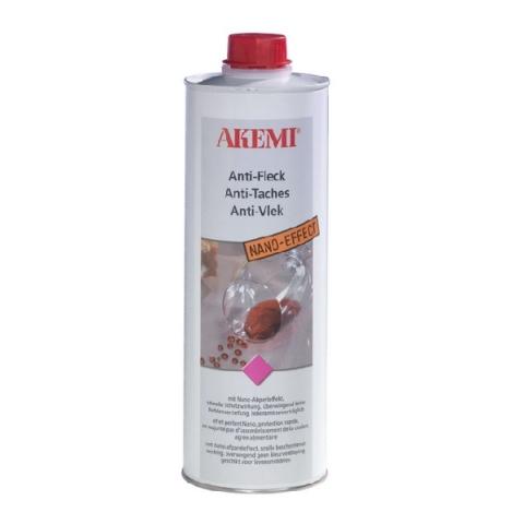 Akemi Anti-Fleck Nano 250ml