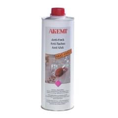 Akemi Anti-Fleck Nano 1l