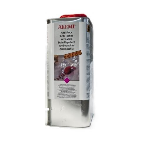 Akemi Anti-Fleck Nano 5l