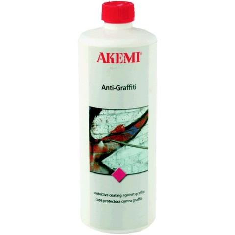 Akemi Anti-Graffiti 1l