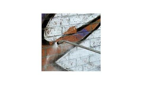 Akemi Anti-Graffiti 5l