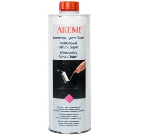 Akemi Farbtonvertiefer Super 1l