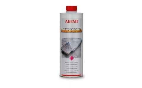Akemi Transformer 1l