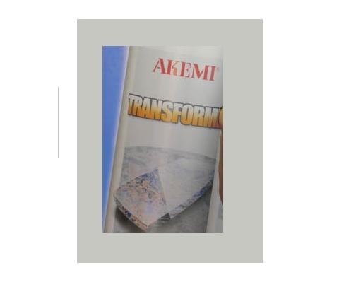 Akemi Transformer 5l