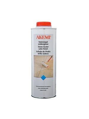Akemi uszczelnianie - opakowania 1l