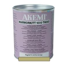 Akemi MK 1000 Thixo Paglierino ekstra-ciemny