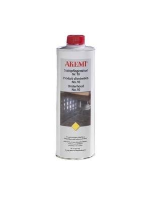 Akemi zabezpieczanie - pojemniki 250ml