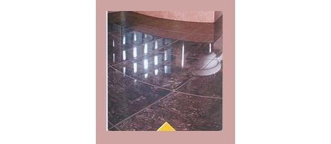 Akemi Steinpflegemittel Nr 10 - 5l