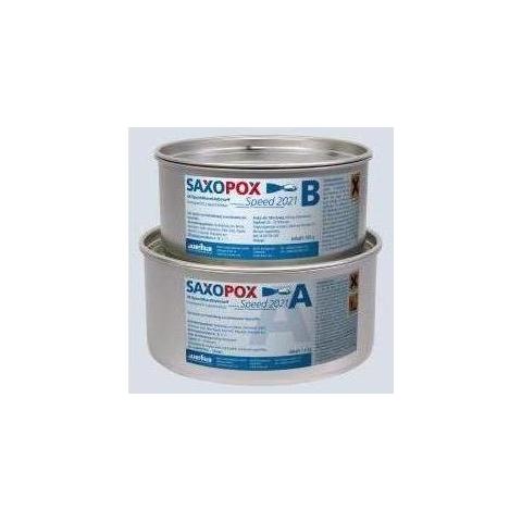 Saxopox 2021 Klej gęsty
