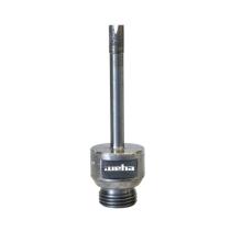 Dia-Wiertło CNC 12mm R1/2''
