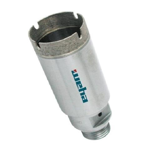 Dia-Wiertło CNC 38mm R1/2''