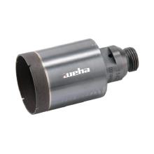 Dia-Wiertło CNC 47mm R1/2''