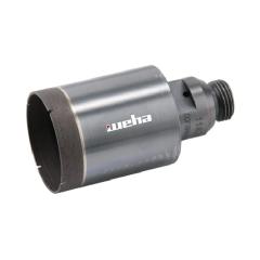 Dia-Wiertło CNC 50mm R1/2''