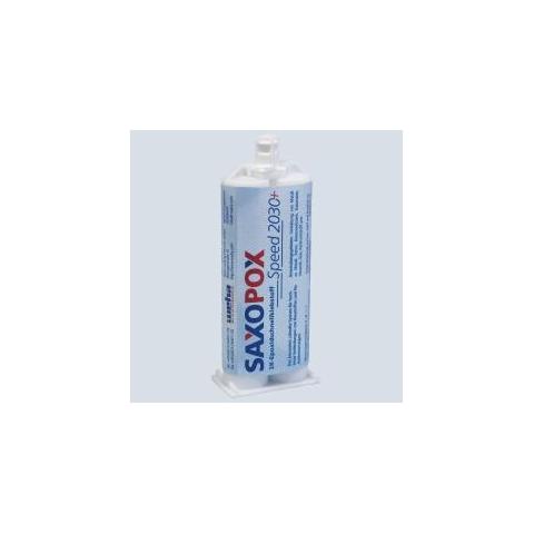 Saxopox  Speed 2030 Transparent