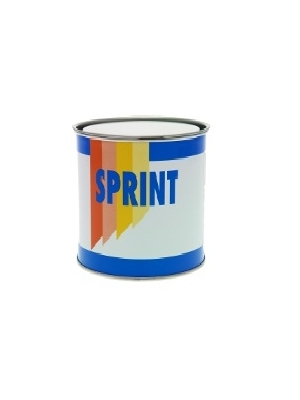 Kleje ICR Sprint