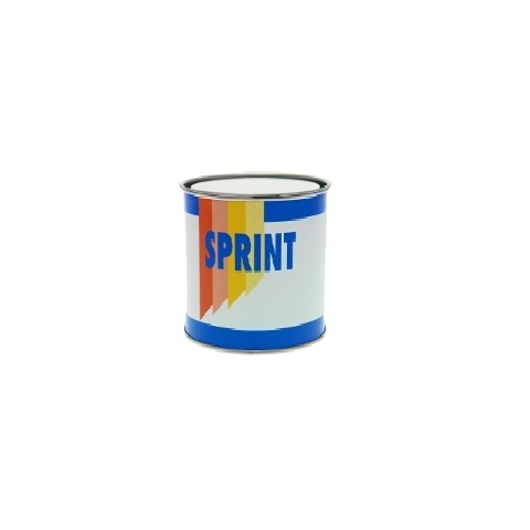 Klej R58 Sprint transparent 20kg