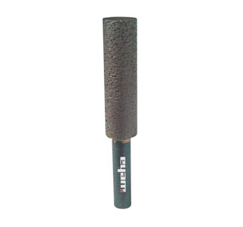 Dia-Frez trzpieniowy Cylinder 10x35 GR  S6mm