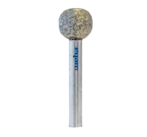 Dia-Frez trzpieniowy Kulka 15 GR  S6mm
