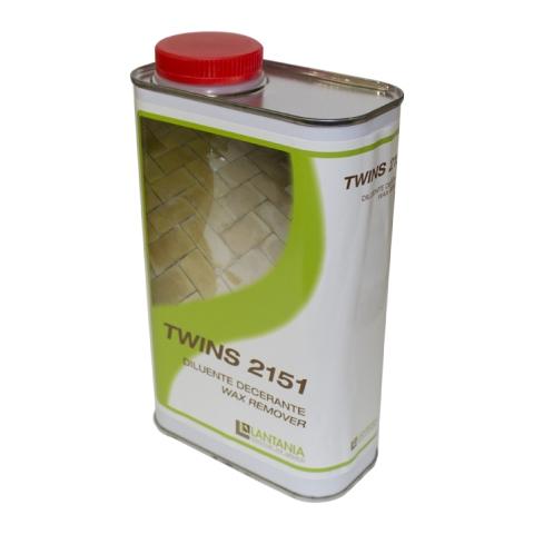 Lantania TWINS 2151  -1L