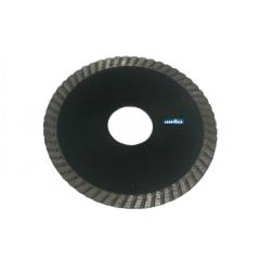 Dia-Tarcza 80/22,2mm turbo