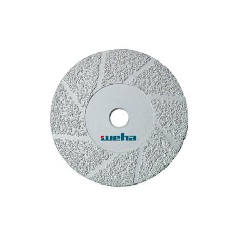 Zdzier diamentowy VAC 100mm/M14 K00+