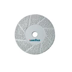 Zdzier diamentowy VAC 100mm/M14 K2