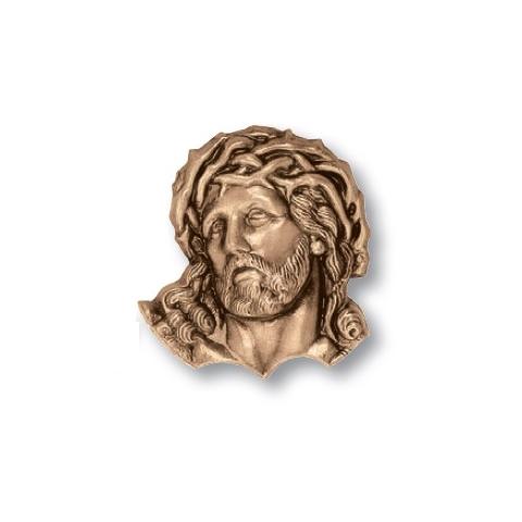 Głowa Chrystusa 11 cm