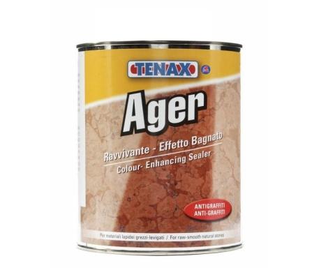Tenax Ager 5l